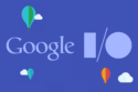 google-io-logo-konferencja
