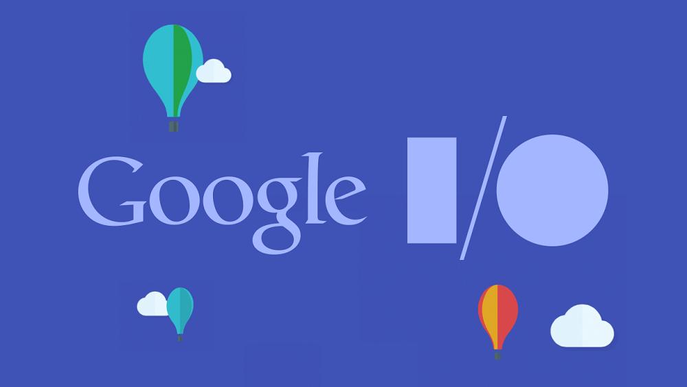 Google I/O 2018 Live – gdzie oglądać na żywo, nowości i komentarze.