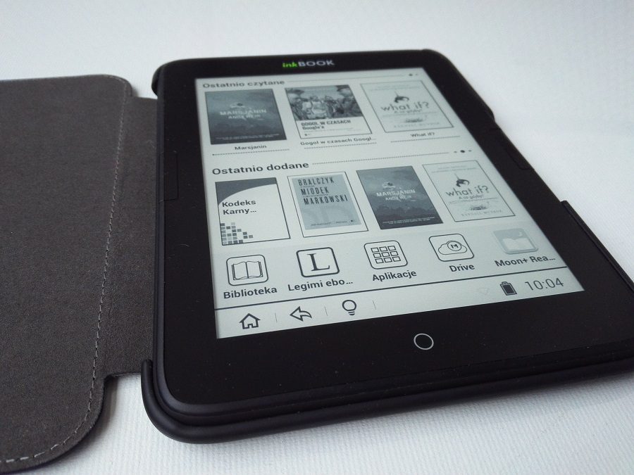 inkbook obsidian 1