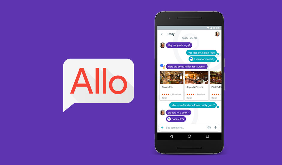 https://www.fandroid.com.pl/wp-content/uploads/2016/09/Google-Allo-App-for-Android.jpg