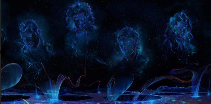 google_vr_queen_heads_blue_snp009_690x342
