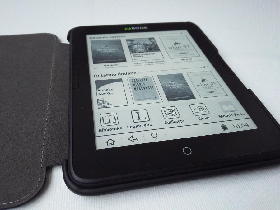 inkbook-obsidian-1