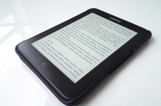 inkbook-obsidian-main