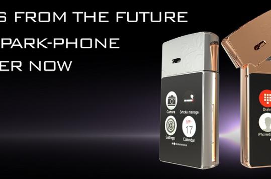 zapalniczka-telefon