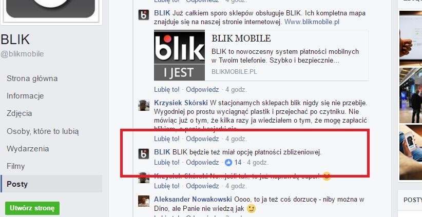 blik-nfc