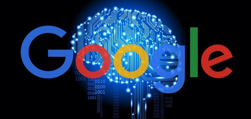 https://www.fandroid.com.pl/wp-content/uploads/2016/11/google-inteligencja-sztuczna-1024x486.jpg