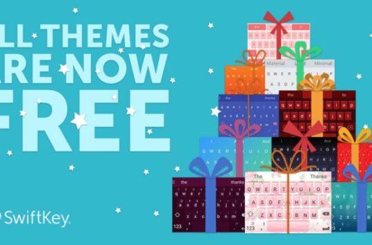 free-themes1