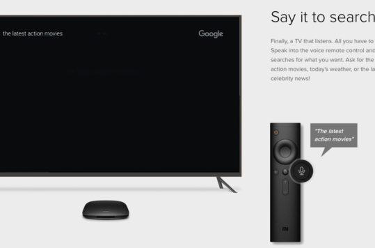xiaomi-mi-box-tv-4k