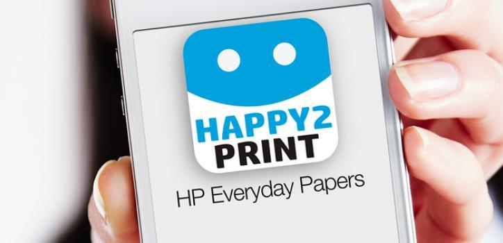 https://www.fandroid.com.pl/wp-content/uploads/2017/01/happy2print-slidefbb9.jpg