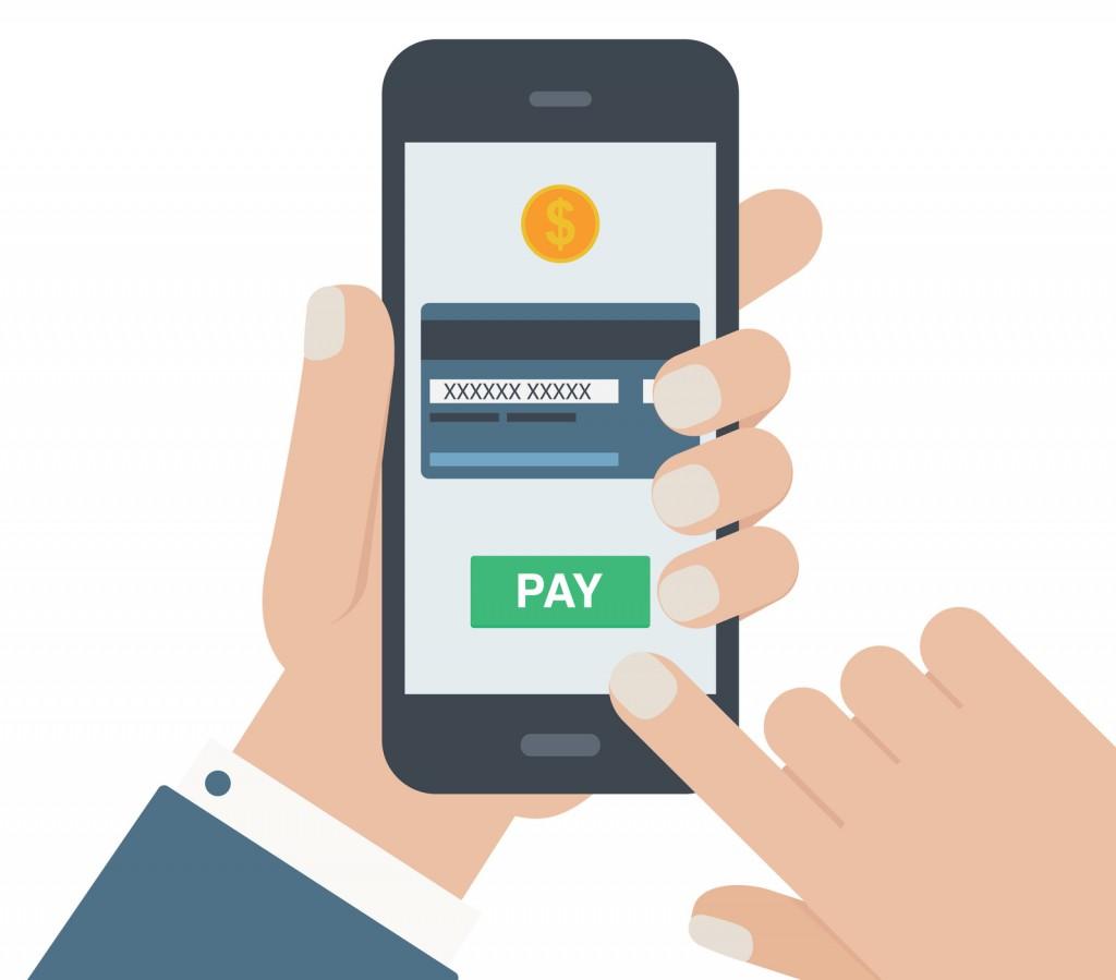 Historia transakcji klientów Dotpay klientów pojawiła się w wynikach Google. Taka wpadka.