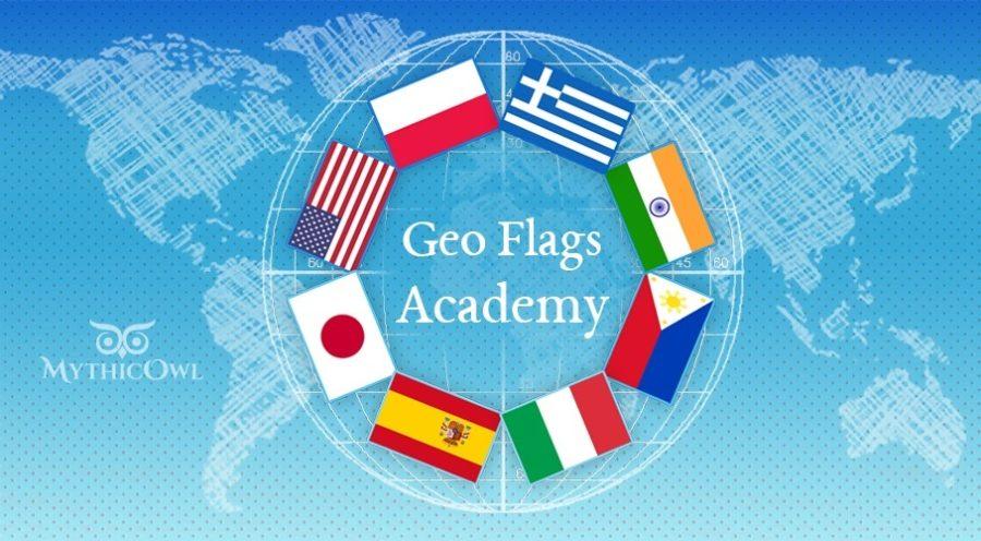 https://www.fandroid.com.pl/wp-content/uploads/2017/06/geo-flags-e1498634765245.jpg