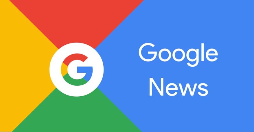 https://www.fandroid.com.pl/wp-content/uploads/2017/06/googlenews.jpg