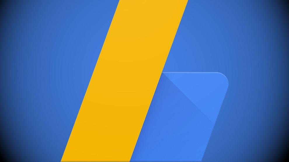 https://www.fandroid.com.pl/wp-content/uploads/2017/07/google-adsense-blue1-1920.jpg