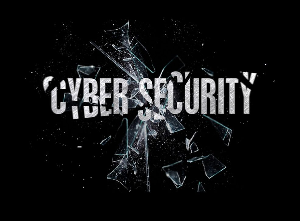 https://www.fandroid.com.pl/wp-content/uploads/2017/07/safety-virus-e1499793674561.jpg