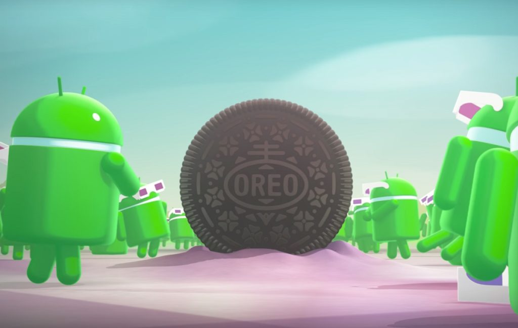 https://www.fandroid.com.pl/wp-content/uploads/2017/08/android-oreo-1024x649.jpg