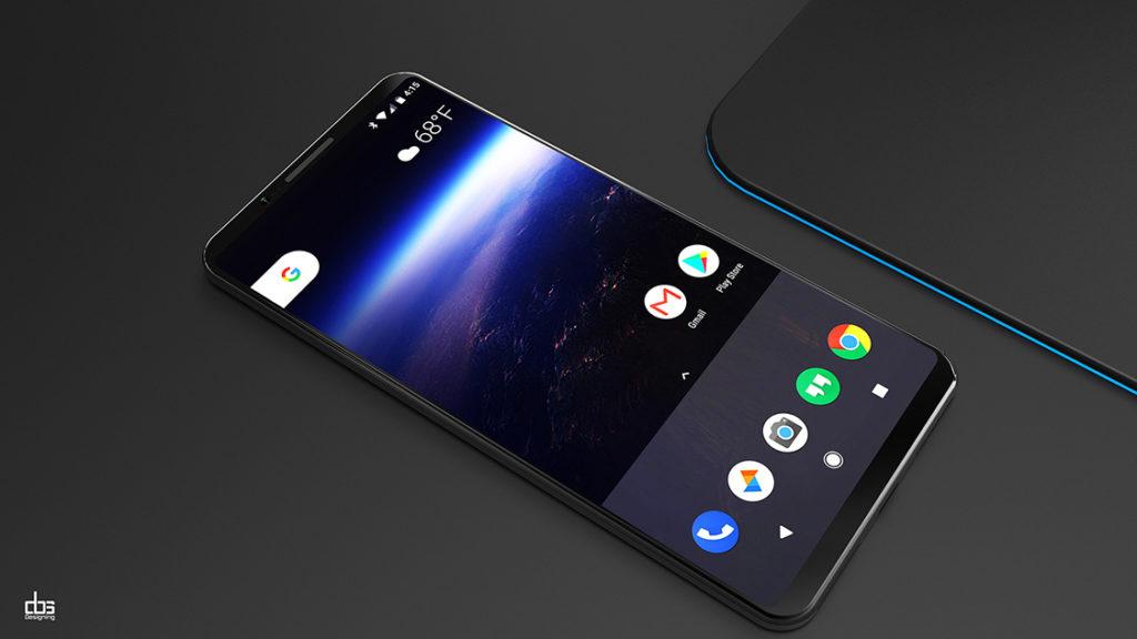https://www.fandroid.com.pl/wp-content/uploads/2017/08/google-pixel-2-concept-1024x576.jpg