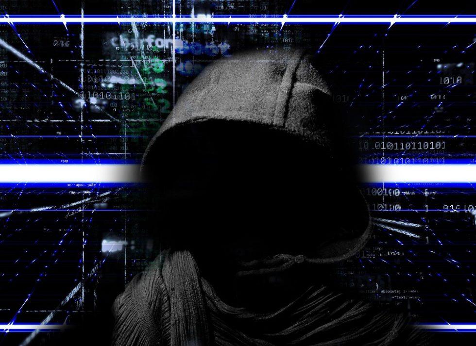 https://www.fandroid.com.pl/wp-content/uploads/2017/08/ransomware-2321110_1920-e1502090782436.jpg