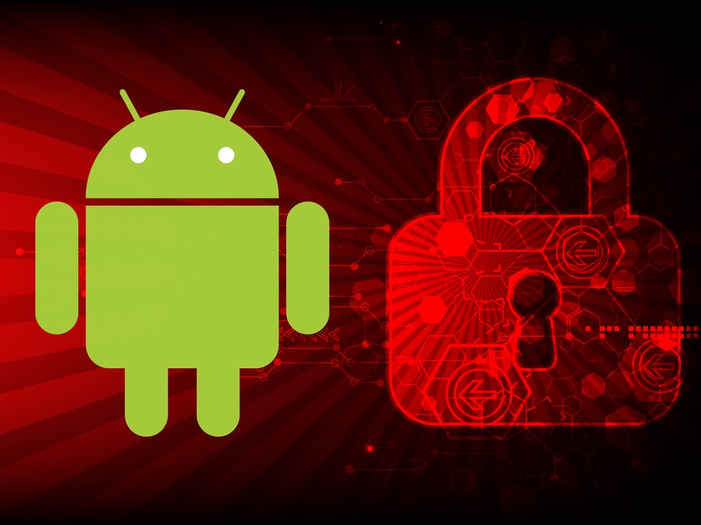 https://www.fandroid.com.pl/wp-content/uploads/2017/09/android-wirus-malware.jpg