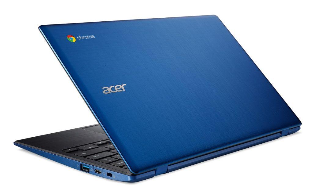 https://www.fandroid.com.pl/wp-content/uploads/Acer_Chromebook_11__CB311-1-1024x636.jpg
