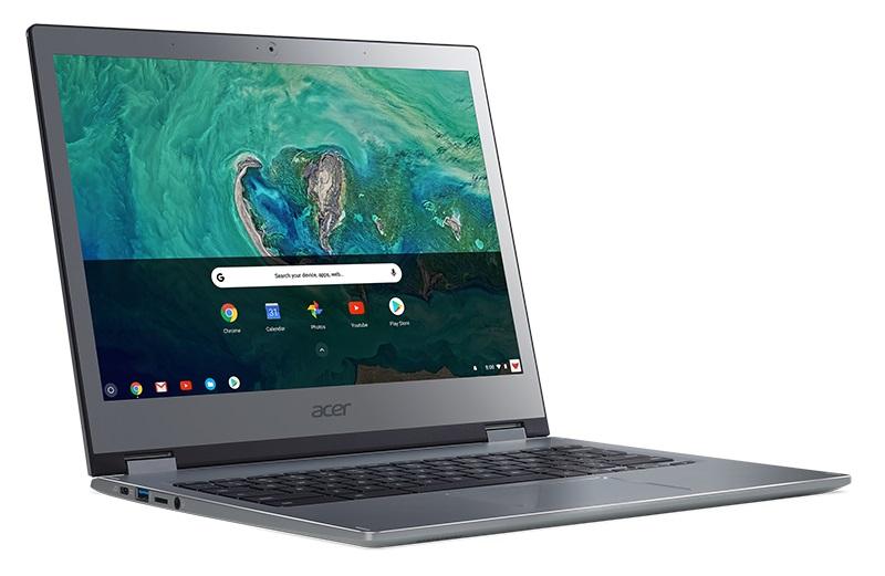https://www.fandroid.com.pl/wp-content/uploads/Acer_Chromebook_13_05.jpg