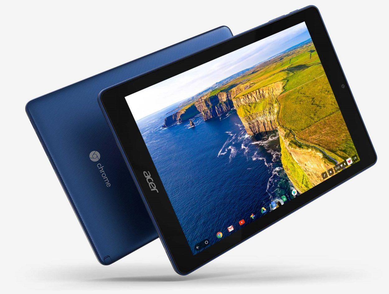 https://www.fandroid.com.pl/wp-content/uploads/Acer_Chromebook_Tab_10_-_4-e1523972813402.jpg