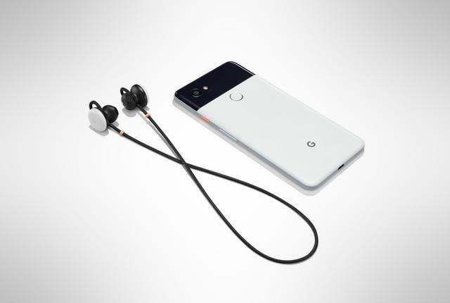https://www.fandroid.com.pl/wp-content/uploads/Google-Pixel-Buds.jpg