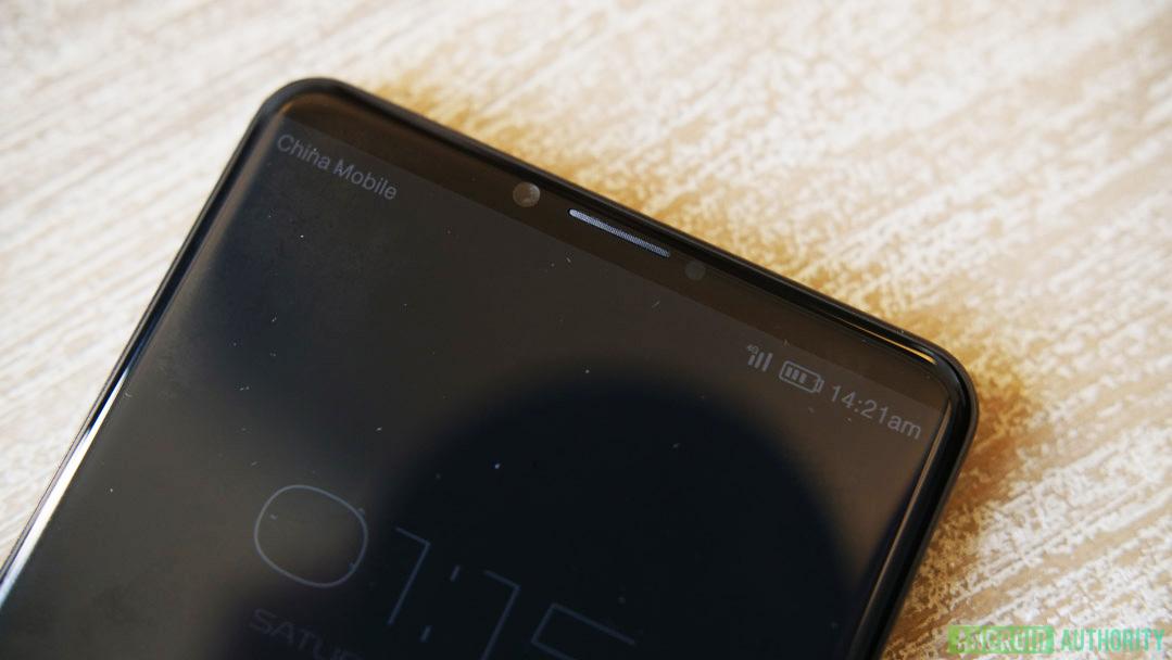 https://www.fandroid.com.pl/wp-content/uploads/Huawei-P20-leak-photo-2.jpg