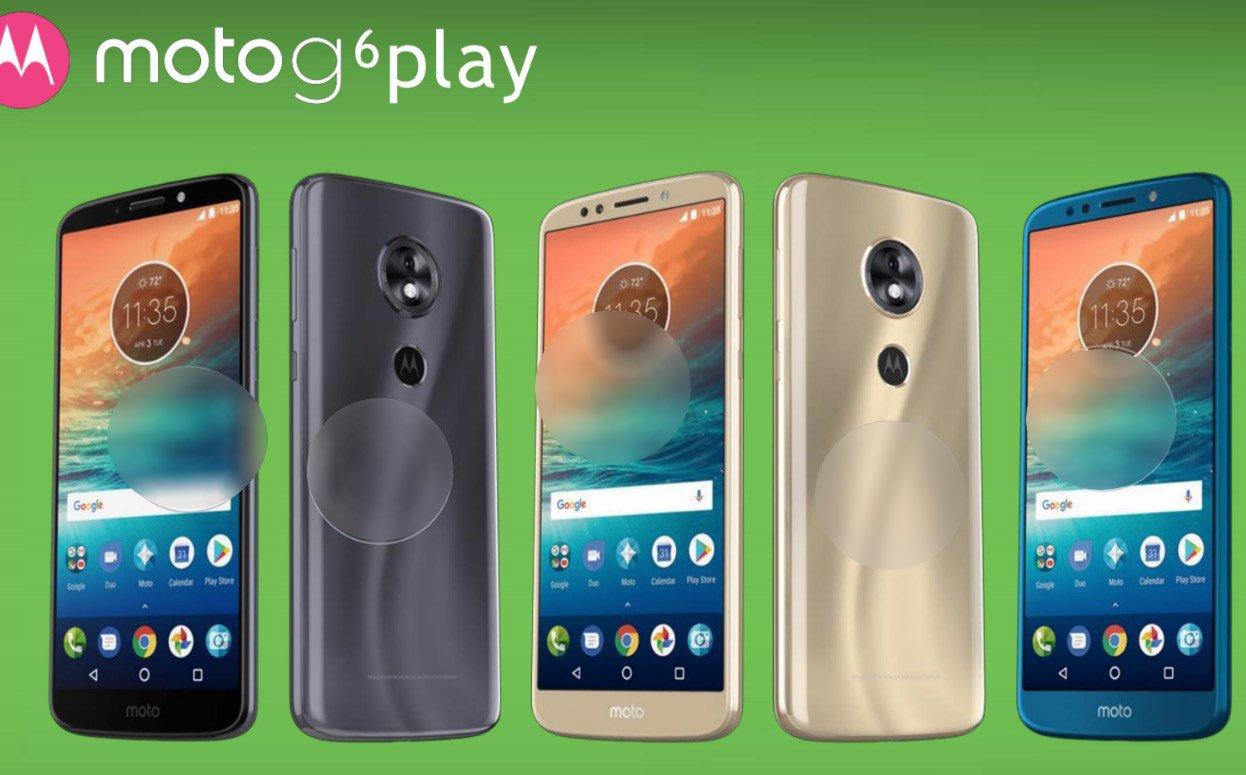 https://www.fandroid.com.pl/wp-content/uploads/Moto-G6-Play.jpg