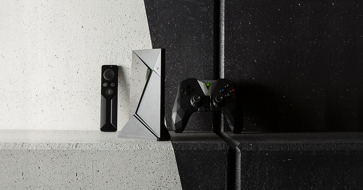 https://www.fandroid.com.pl/wp-content/uploads/NVIDIA-Shield-TV-SEO-image.jpg