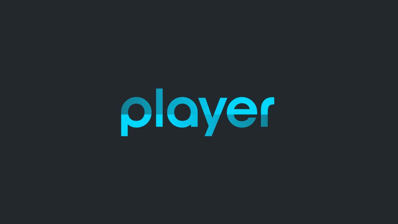 https://www.fandroid.com.pl/wp-content/uploads/Player-logo.jpg