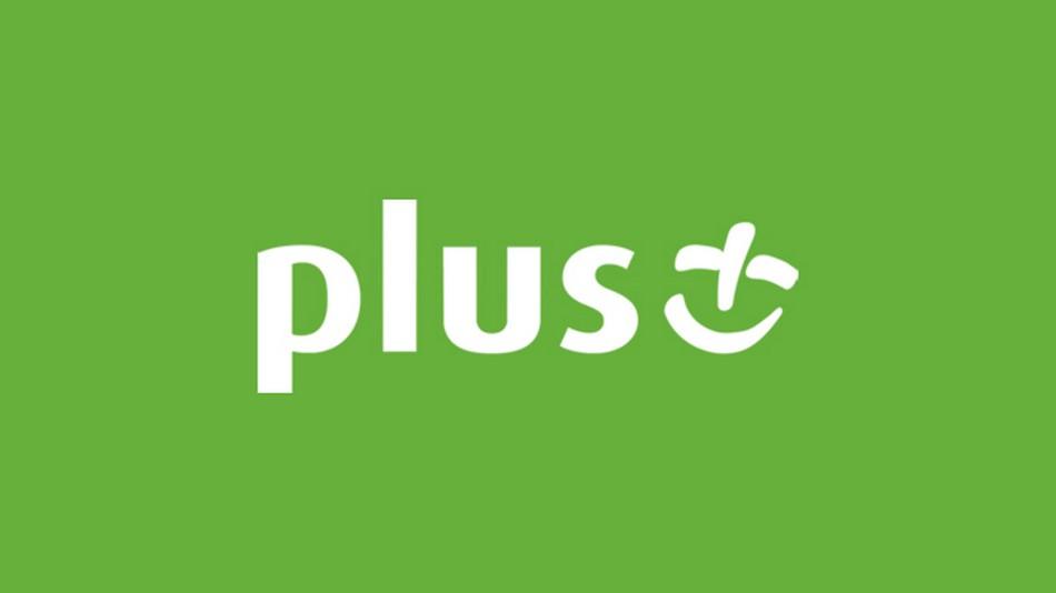 https://www.fandroid.com.pl/wp-content/uploads/Plus-duze-logo.jpeg