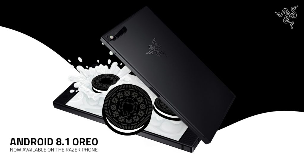 https://www.fandroid.com.pl/wp-content/uploads/Razer-Phone-Oreo-8.1-1024x536.jpg