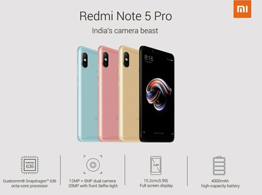 https://www.fandroid.com.pl/wp-content/uploads/Redmi-Note-5-Pro-main-1024x763.jpg