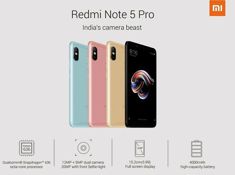 https://www.fandroid.com.pl/wp-content/uploads/Redmi-Note-5-Pro-main.jpg