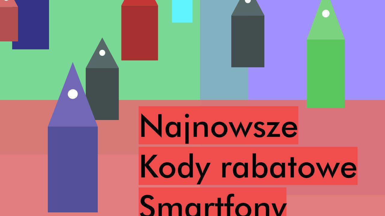 https://www.fandroid.com.pl/wp-content/uploads/Sale-smartfony-kod-rabatowy-promocja-1280x720.jpg