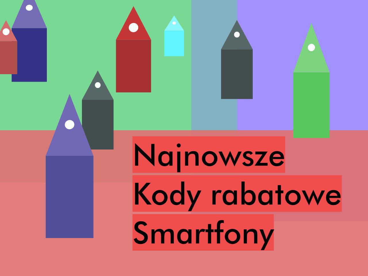 https://www.fandroid.com.pl/wp-content/uploads/Sale-smartfony-kod-rabatowy-promocja-1280x960.jpg