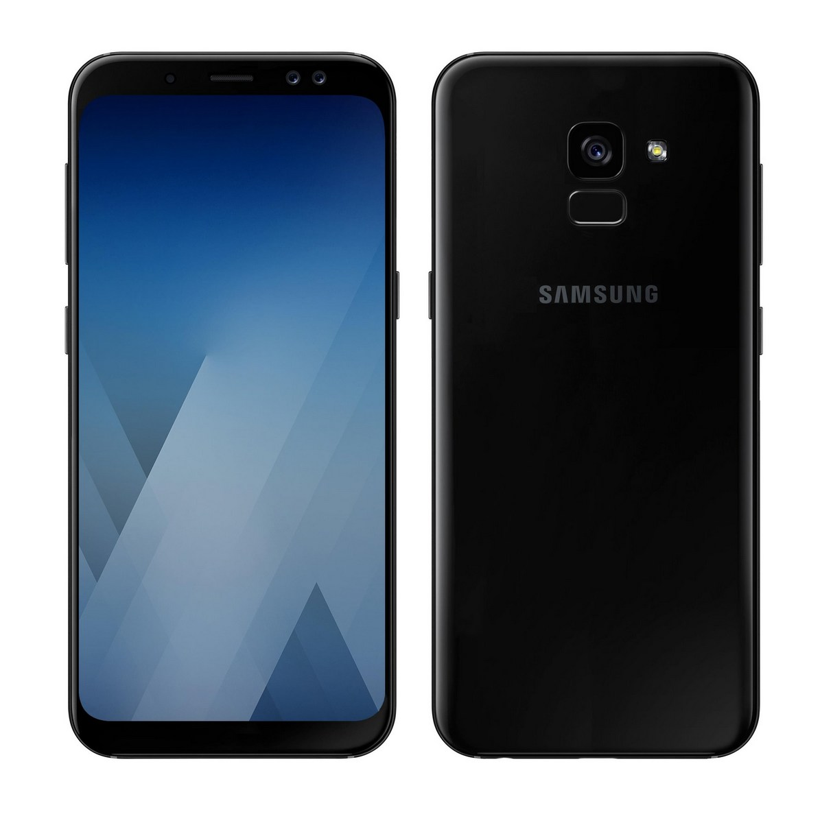 samsung galaxy a8 2018 karta microsd 128gb gratis. Black Bedroom Furniture Sets. Home Design Ideas