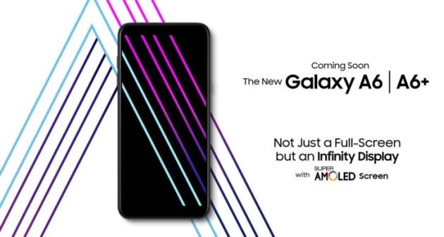 https://www.fandroid.com.pl/wp-content/uploads/Samsung_Galaxy_A6.jpg