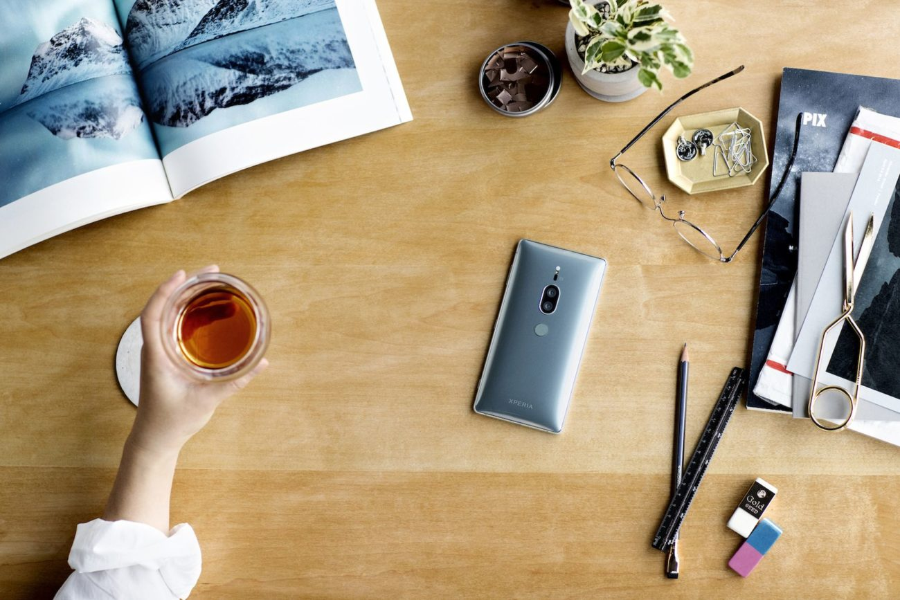 https://www.fandroid.com.pl/wp-content/uploads/Sony-Xperia-XZ2-Premium-2-e1523895358504.jpg