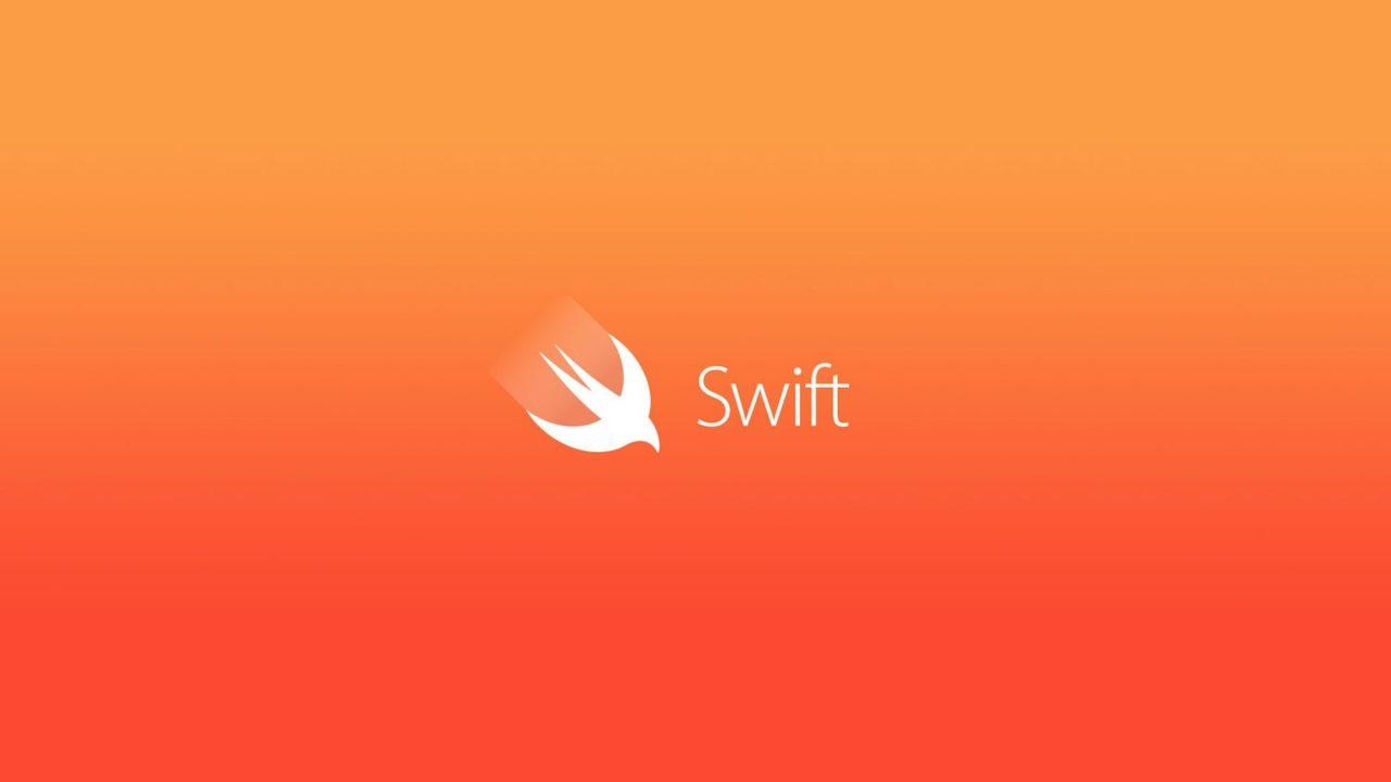 https://www.fandroid.com.pl/wp-content/uploads/Swift-Logo-1280x720.jpg