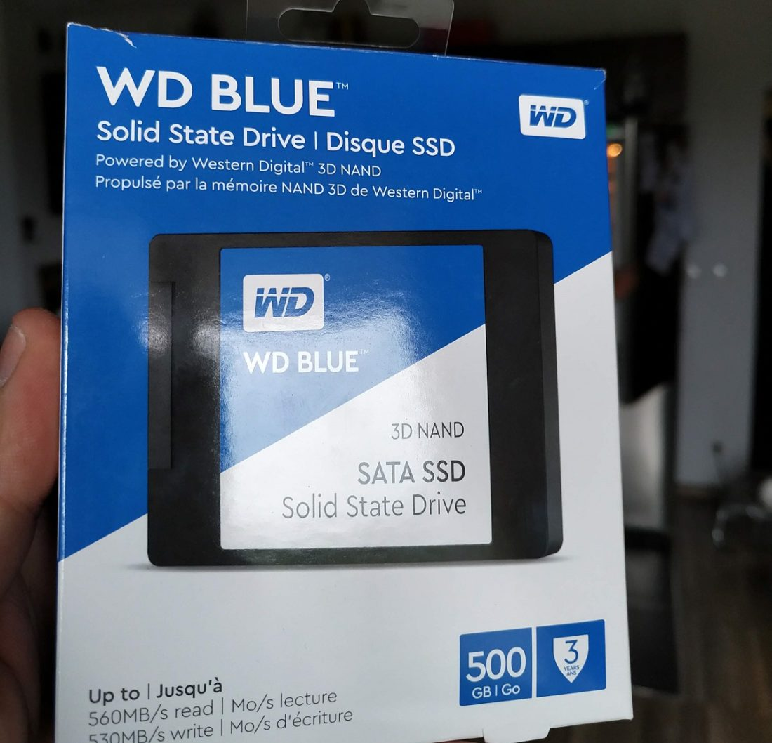 https://www.fandroid.com.pl/wp-content/uploads/WD-SSD-500-e1531574952721.jpg