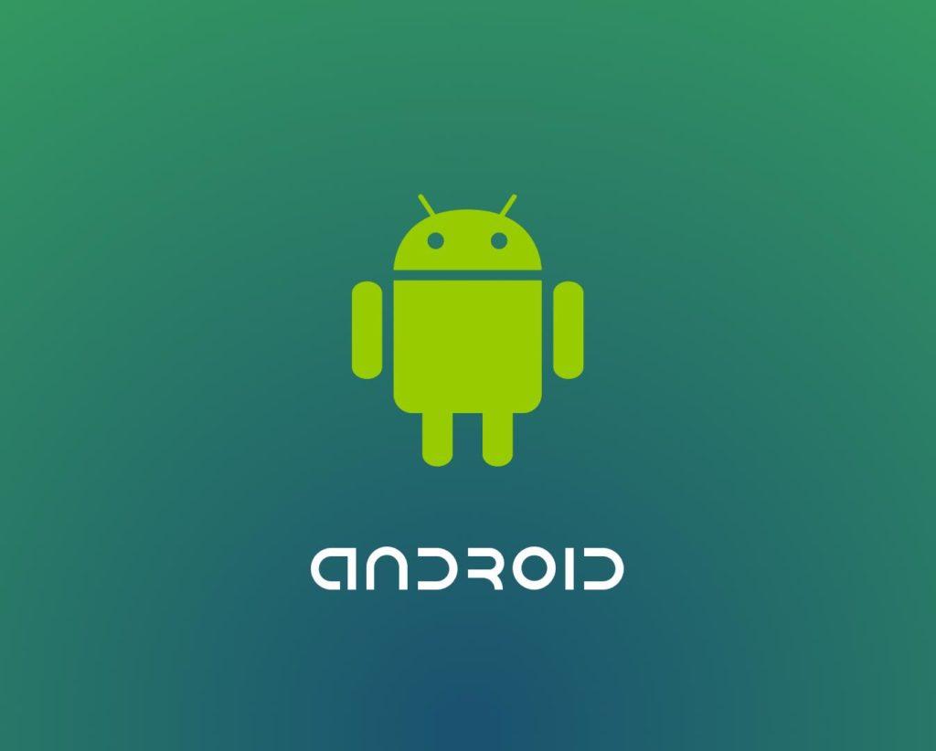 Dark mode pojawi się w nadchodzącym Androidzie Q