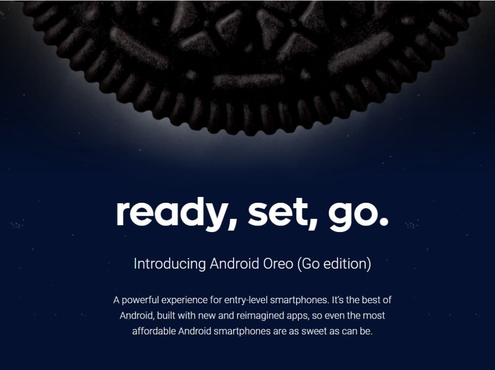 https://www.fandroid.com.pl/wp-content/uploads/android-oreo-go-e1512477961673.jpg
