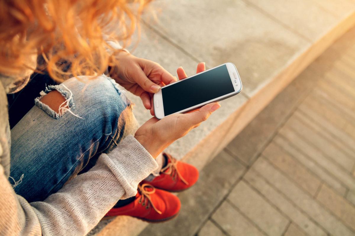 Jak zabezpieczyć telefon z Androidem? O czym warto pamiętać?
