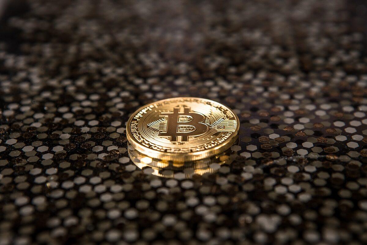 Co o Bitcoinie sądzą znani milionerzy? Sprawdzamy!