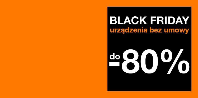 black friday w polsce tak to si robi galaxy s7 za 777 z moto z za 499 z i wiele wi cej. Black Bedroom Furniture Sets. Home Design Ideas
