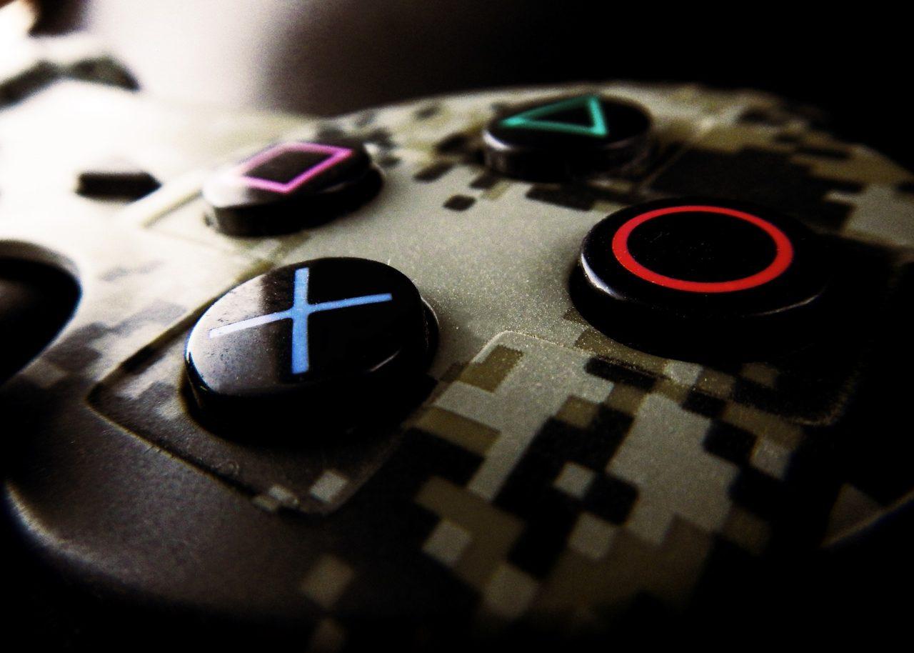Historia konsoli Sony PlayStation