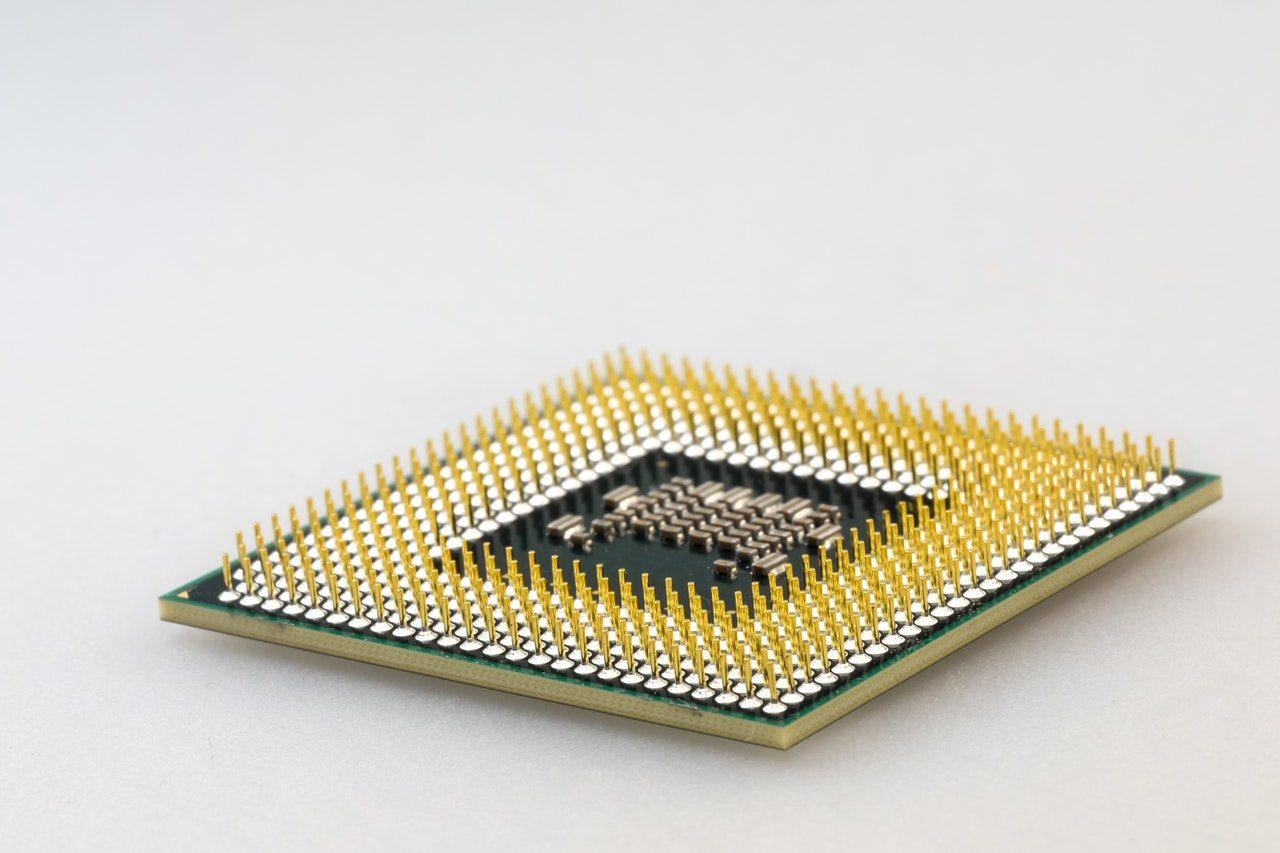 Procesor - serce komputera. Jak pracuje?
