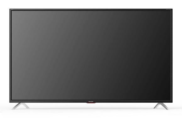 Dlaczego właśnie Android TV?