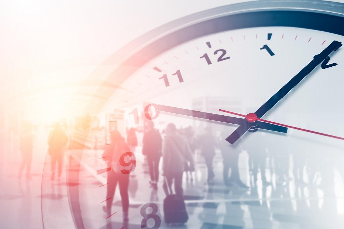 Ewidencja czasu pracy – jak prowadzić ją wygodniej i przejrzyście?